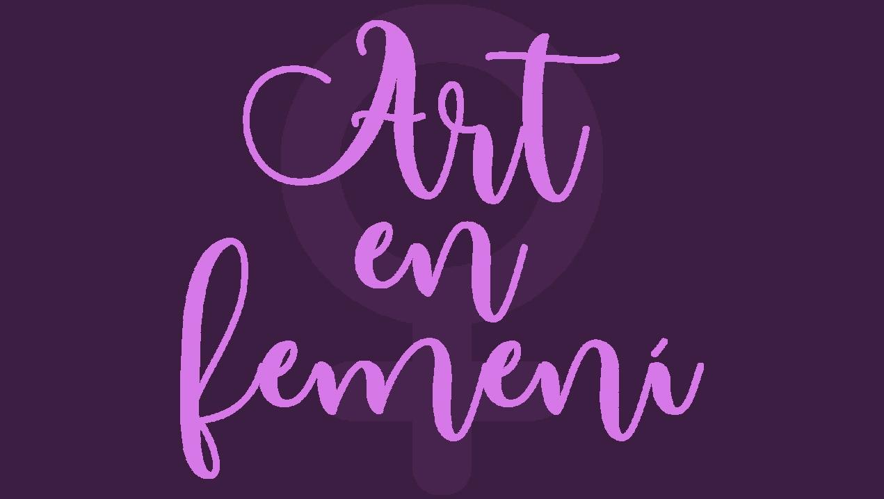 art-en-femení.jpg